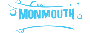 Monmouth Steam Cleaning